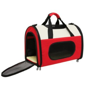 High-Quality-600D-Pvc-Folding-Double-shoulder-Dog-Carriers-Tote-Handbags-Three-Sides-Breathable-Travel-Pet.jpg_640x640