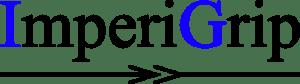 ImperiGrip-Econo