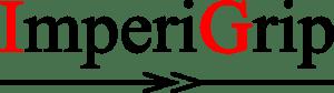 ImperiGrip-Premium