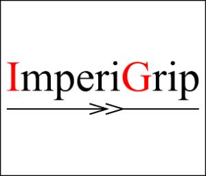ImperiGrip-Premium-logo